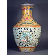 Ceramics 7