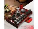 Featured Tea Sets